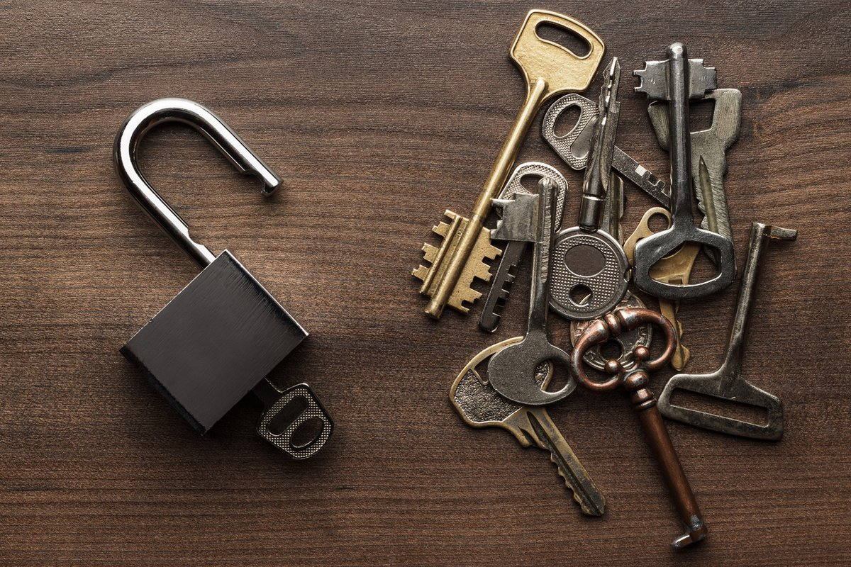 San Jose Emergency Locksmith San Jose, CA 408-461-3466